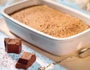 Die besten Rezepte zu Weihnachten Dessert warm Schnelle Küche ...