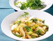 die besten rezepte zu schnelle küche hauptspeise gesunde küche ... - Gesunde Schnelle Küche