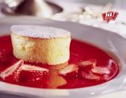 die besten rezepte zu frühling dessert warm schnelle küche ... - Schnelle Küche Warm