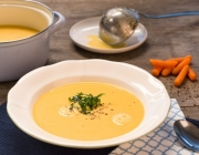 die besten rezepte zu winter vorspeise warm schnelle küche ... - Schnelle Küche Warm