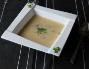 Panadelsuppe