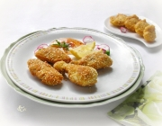 Sesam-Chicken-Wings