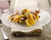 Die besten Rezepte zu Kinderkochen Dessert warm Schnelle Küche ...