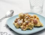 die besten rezepte zu winter dessert warm schnelle küche - ichkoche.at - Schnelle Küche Warm