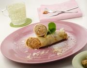die besten rezepte zu kinderparty dessert warm schnelle küche ... - Schnelle Küche Warm