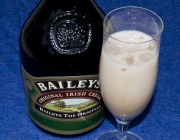 Baileys Smoothie
