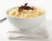 die besten rezepte zu fastenzeit dessert warm schnelle küche ... - Schnelle Küche Warm