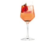 Lillet Berry
