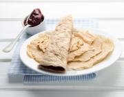 Die besten Rezepte zu Schnelle Küche Dessert warm Gesunde Küche ...