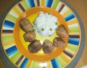 Schnelle Küche Vorspeise warm Gebraten Rezepte - ichkoche.at