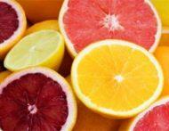 Die besten Grapefruit Rezepte