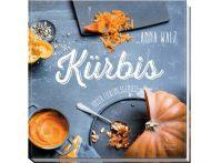 Kürbis - Unser Lieblingsgemüse
