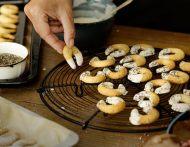 Das beste Mehl für Ihre Kekse!