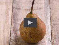 Wissenswertes über die Birne