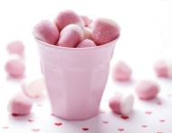 Marshmallows Grundrezept