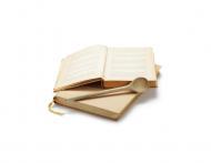 User-Kochbuch der Woche