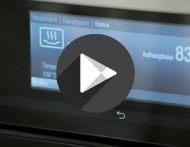 Dampfgarer Videos