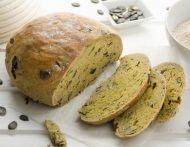 Die besten Brot & Gebäck Rezepte