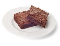 Brownies Amerikanisc...