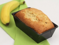 Bananin kolač