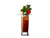 Hudičeva Bloody Mary