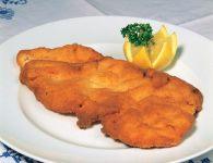 Dunajski zrezek