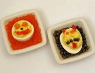Hudičeva jajca