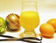 Jajčni liker