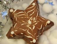 Zvezdice z lešniki