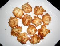 Ananasovo-kokosovi p...