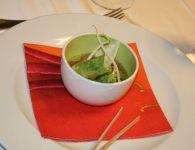 Vietnamska juha