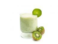 Kivijev smoothie