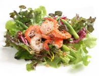 Easy Peel Shrimps mi...