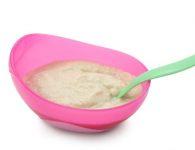 Hrana za dojenčke: M...