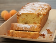 Marcipanov kolač