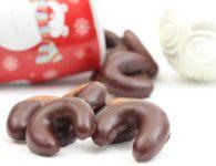 piškoti in sladkarije