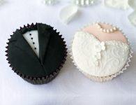 Poročni kolački