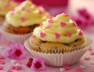 Vanilijevi kolački (...