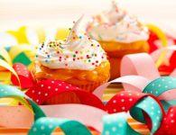 Zabavni kolački