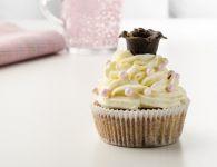 Valentinovi kolački