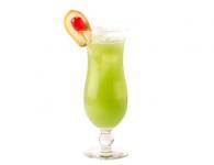 Koktajl Jungle Juice