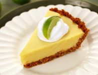 Key Lime Pie (limeti...