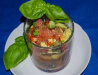 Avocado-Grapefruit-S...