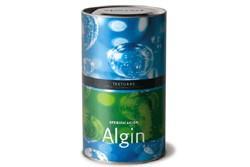 Molekulare küche kochen mit algin ichkoche at