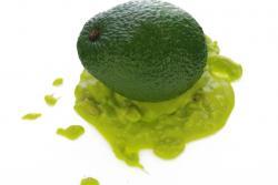 Was Mache Ich Wenn Die Avocado Noch Zu Unreif Ist Ichkocheat