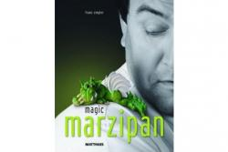 Buchtipp Magic Marzipan