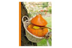 Buchtipp Sophies Suppen
