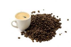 Najboljši recepti za kavo