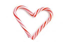 Najboljši sladice za zaljubljene za valentinovo