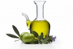 Najboljši recepti za jedi iz oliv